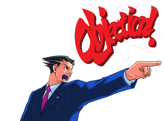 Objection - teach debating skills to our kids