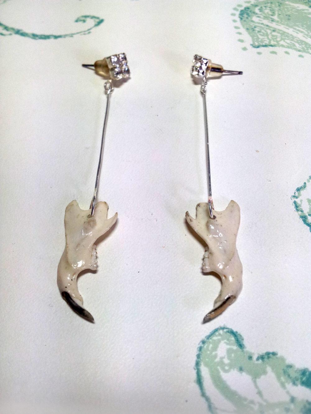 Jaws of Ratatoski