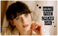 From http://www.venusbuzz.com/archives/39630/the-manic-pixie-dream-girl-how-i-failed-why-its-ok/